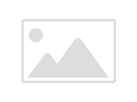 location appartement paris 83.9m2 2798€